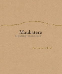 maukatere_floating_mountain_hall