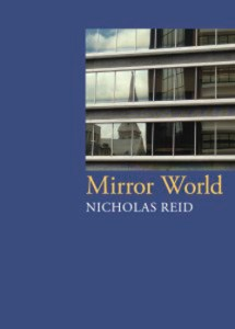 mirror-world-reid