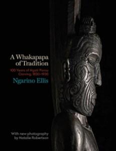 a_whakapapa_of_tradition_ellis
