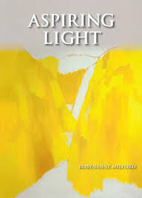 aspiring_light_tititea_ma_milford