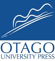 Otago University Press
