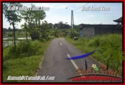 Canggu Batu Bolong LAND FOR SALE TJCG180