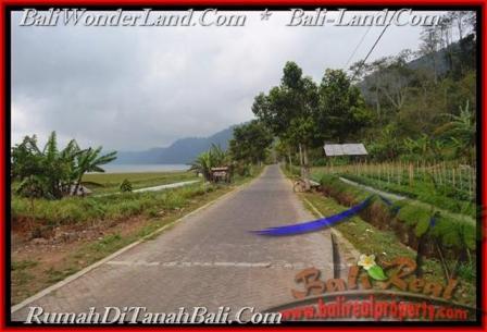 FOR SALE Beautiful 52,000 m2 LAND IN TABANAN BALI TJTB164