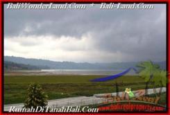 LAND SALE IN Pancasari BALI TJTB164