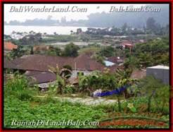 Affordable PROPERTY LAND IN TABANAN FOR SALE TJTB203