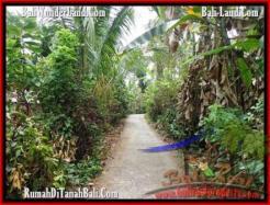 Affordable PROPERTY TABANAN LAND FOR SALE TJTB159