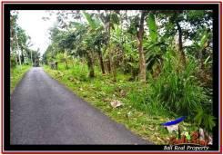 Exotic PROPERTY LAND SALE IN TABANAN TJTB226