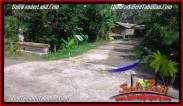 Affordable LAND SALE IN Tabanan Penebel BALI TJTB284