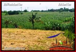 Affordable TABANAN BALI 2,700 m2 LAND FOR SALE TJTB286