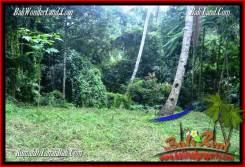 Exotic PROPERTY TABANAN LAND FOR SALE TJTB278
