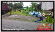 FOR SALE Affordable PROPERTY 945 m2 LAND IN CANGGU TJCG210