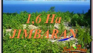 Beautiful PROPERTY JIMBARAN BALI LAND FOR SALE TJJI112