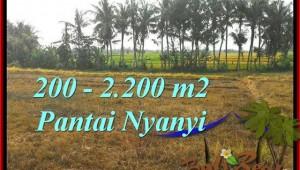 Magnificent PROPERTY TABANAN LAND FOR SALE TJTB224