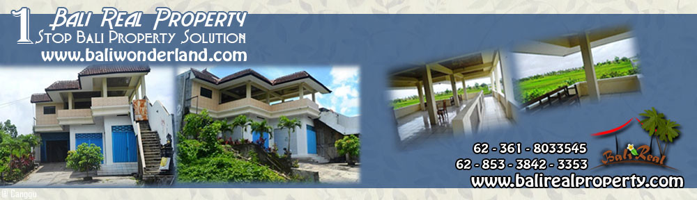 Land-of-Property-for-sale-in-Bali