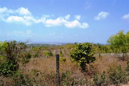 Property for sale in Jimbaran Bali