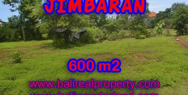 Land for sale in Bali, magnificent view Jimbaran Bali – TJJI064