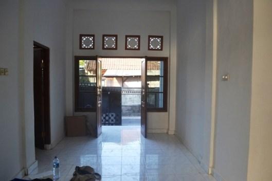 Special Price House for Sale in Sanglah, Denpasar - Bali ( R1139 )