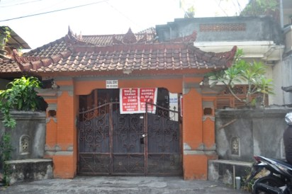 Amazing Property for Sale in Denpasar, Bali – R1140