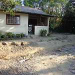 T1072 - LAND FOR SALE IN DENPASAR BALI