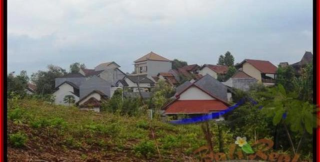 Beautiful PROPERTY LAND FOR SALE IN Jimbaran Ungasan BALI TJJI076