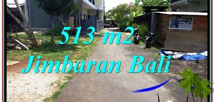 Magnificent LAND SALE IN Jimbaran Ungasan TJJI105