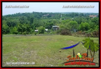 Beautiful JIMBARAN BALI LAND FOR SALE TJJI123