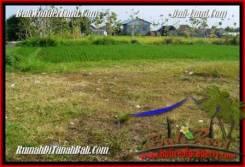 Affordable Canggu Brawa LAND FOR SALE TJCG185
