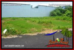 FOR SALE Magnificent PROPERTY 728 m2 LAND IN CANGGU TJCG222