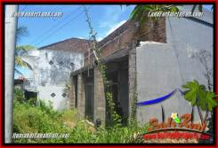 Exotic PROPERTY 380 m2 LAND IN CANGGU BALI FOR SALE TJCG226