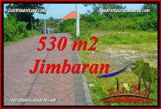 LAND FOR SALE IN JIMBARAN, LAND IN JIMBARAN FOR SALE, LAND FOR SALE IN JIMBARAN Bali, Property for sale in JIMBARAN, Property in JIMBARAN for sale