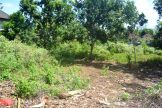 Land sale in Jimbaran