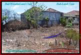 FOR SALE Exotic PROPERTY 800 m2 LAND IN JIMBARAN TJJI098