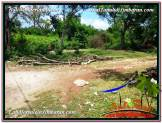 Magnificent LAND SALE IN Jimbaran Ungasan TJJI105
