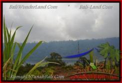 Magnificent 20,000 m2 LAND SALE IN TABANAN BALI TJTB163