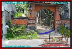 FOR SALE Affordable LAND IN Tabanan Selemadeg BALI TJTB236