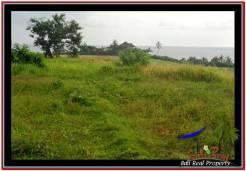 Beautiful LAND IN TABANAN FOR SALE TJTB250