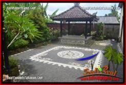 Affordable Tabanan Penebel LAND FOR SALE TJTB359