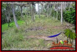FOR SALE Exotic LAND IN TABANAN TJTB392