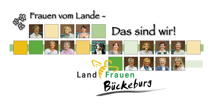 Landfrauen-bueckeburg