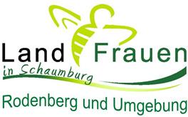 Logo OV Rodenberg