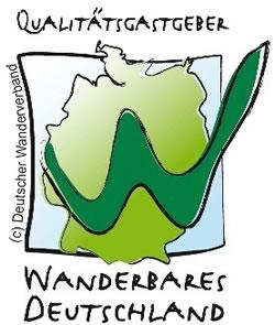WanderbaresDeutschland2014
