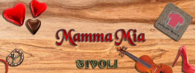 Mamma Mia Musik