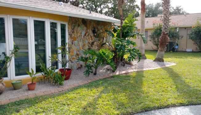 Landscape Example 7
