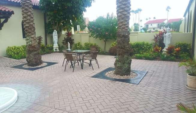 patio 10