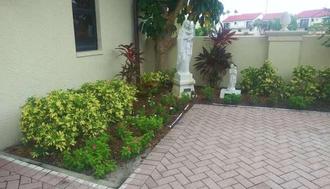 patio 7