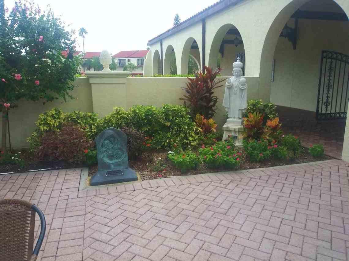patio 9
