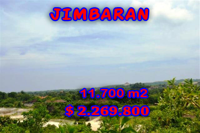 FantasticLand for sale in Bali, Ocean view land for sale in Jimbaran Uluwatu