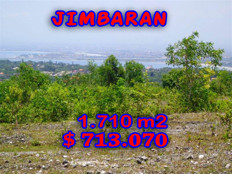 Magnificent Property for sale in Bali, land for sale in Jimbaran Bali  – TJJI027
