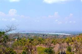 TJJI015 land for sale in jimbaran bali 10