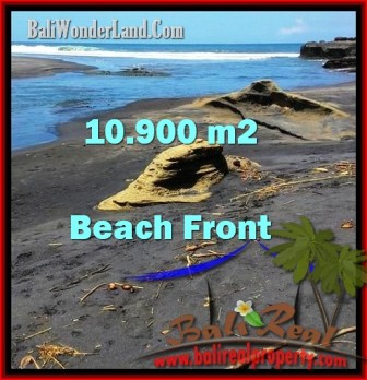 Beautiful PROPERTY TABANAN LAND FOR SALE TJTB199